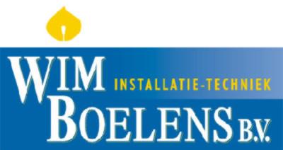 Wim Boelens