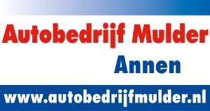 Autobedrijf Mulder