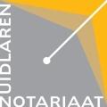 Notariaat Zuidlaren